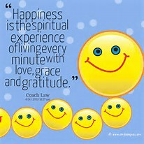 Happiness Quote 3