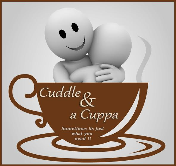 cuddle-and-cuppa