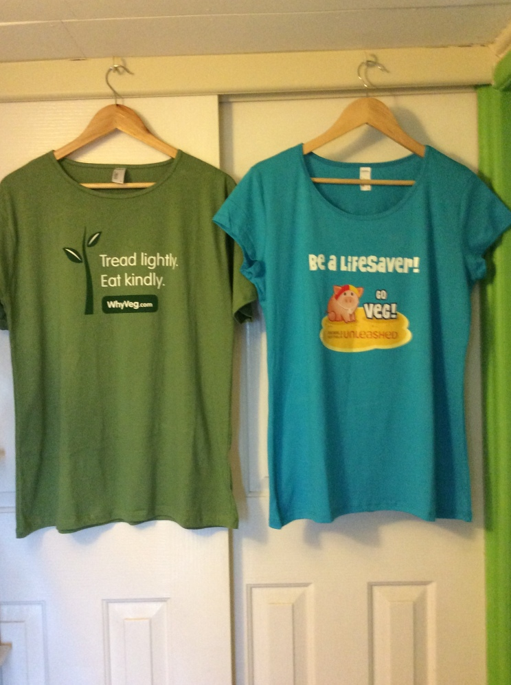 eating-healthy-t-shirts