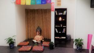 MeditationAlter