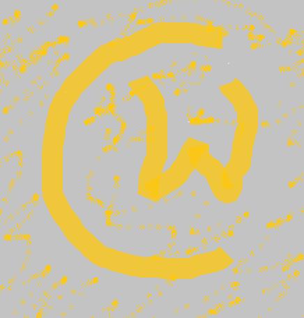 WandC